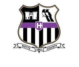 Notts county f.c