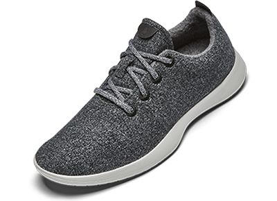 Birch Size 9 WOOL RUNNERS - I think these would be great for Europe AND i think they are cute for everyday