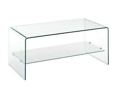 """Konferenční stolek """"Matrix"""", 50 x 100 x 44 cm"""