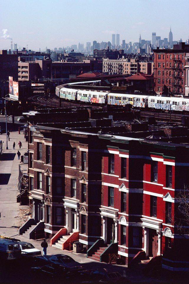 Best 25+ The bronx new york ideas on Pinterest | Ny ny, 2nd city ...
