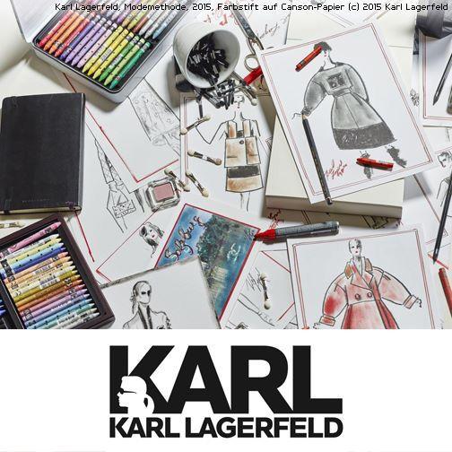 429 best Karl Lagerfeld images on Pinterest   Karl lagerfeld ...