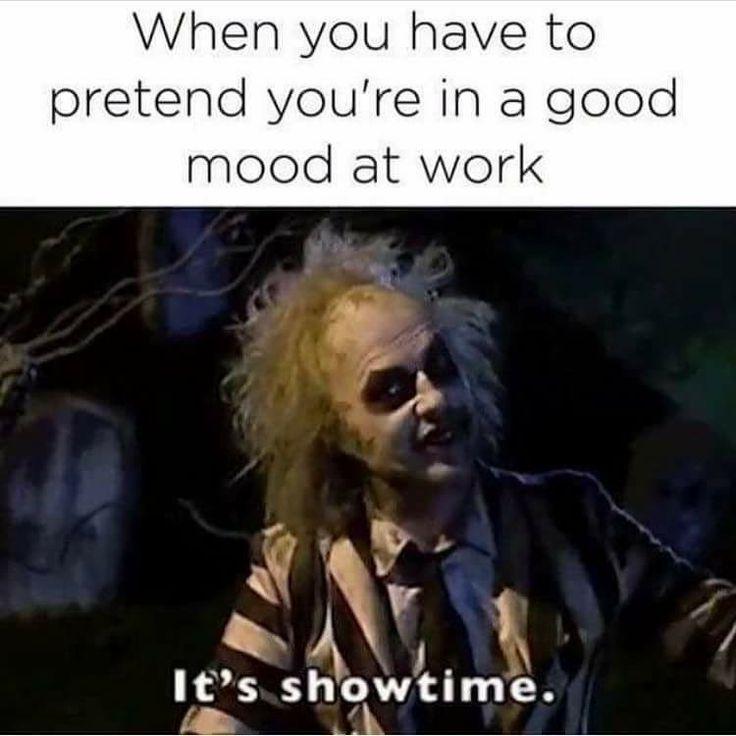 25 Funny Work Memes You'll Find Familiar | SayingImages.com  |Too Bad Work Meme