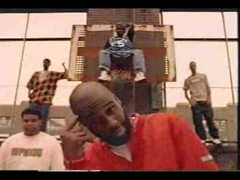 De La Soul - Stakes Is High | Dilla & the De La Soldiers