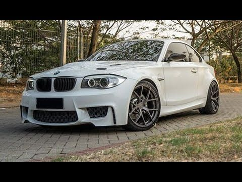 bmw 135i coupe on pur wheels bmw pinterest coupe wheels and watches. Black Bedroom Furniture Sets. Home Design Ideas