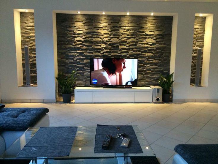 11091331_620307551434396_1386245992676617496_n.jpg (960×720) (Furniture Designs Tvs)