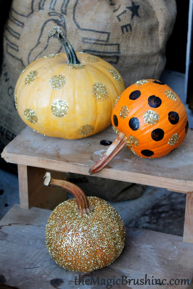 74 best Pumpkin Decorating Ideas images on Pinterest