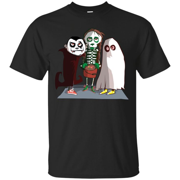 Now available on our store:  Dracula Cartoon S.... Check it out here!  http://teecraft.net/products/dracula-shirt-hoodie-tank?utm_campaign=social_autopilot&utm_source=pin&utm_medium=pin.  #tshirt  #hoodie  #tank  #mugs  #teecraft