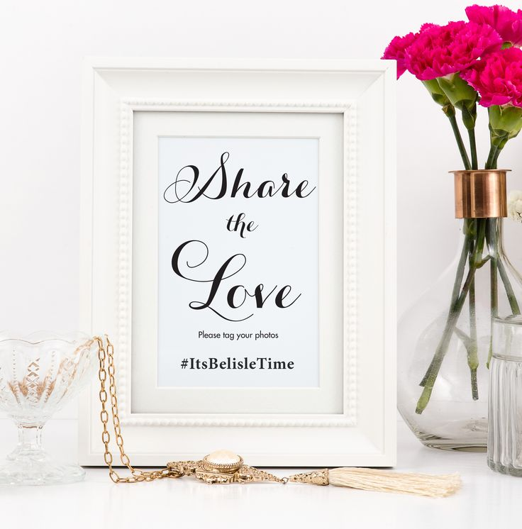 26 best wedding ideas top 15 printable signs images on for Bathroom decor hashtags