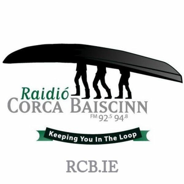 "Check out ""The Genealogy Radio Show: Episode 9 - Series 3 - The Genealogy of the Anglo-Norman Lynches who...."" by Raidió Corca Baiscinn on Mixcloud"