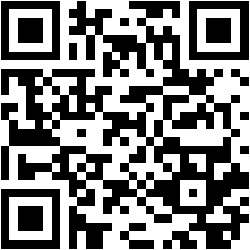 Best 25 vcard generator ideas on pinterest qr code generator qr code generator create qr codes for free logo business card vcard t shirt mug goqr reheart Image collections