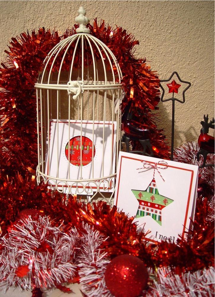 Carte de Noël: Bricolage Noël, Christmas 2014, Cartes Noël, Christmas, Letter Of, Bricolages Noël, Carts Christmas
