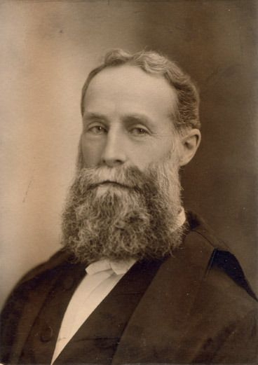 22 best images about vintage beard photos on pinterest old photos old mans and beard growth. Black Bedroom Furniture Sets. Home Design Ideas