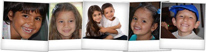 Children for adoption | Colombian Children For Adoption Adoption from colombia