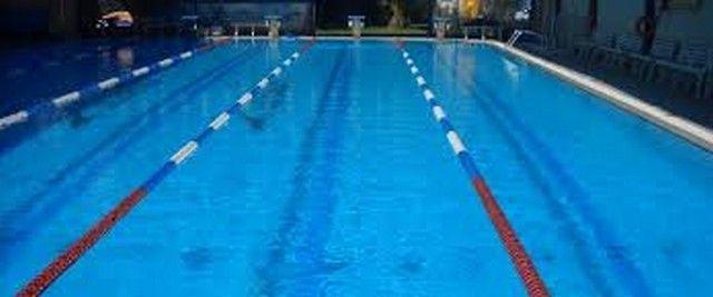 Υποχρεωτικά μαθήματα κολύμβησης στα δημοτικά σχολεία από τον Σεπτέμβριο