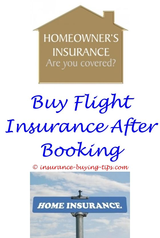 how to say travel insurance in french