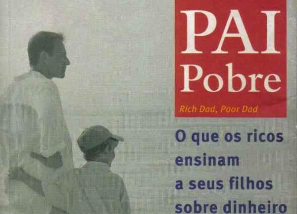 Livro Download Pai Rico Pai Pobre Robert T Kiyosaki Link Atualizado Download De Livros Marketing E Vendas Pai