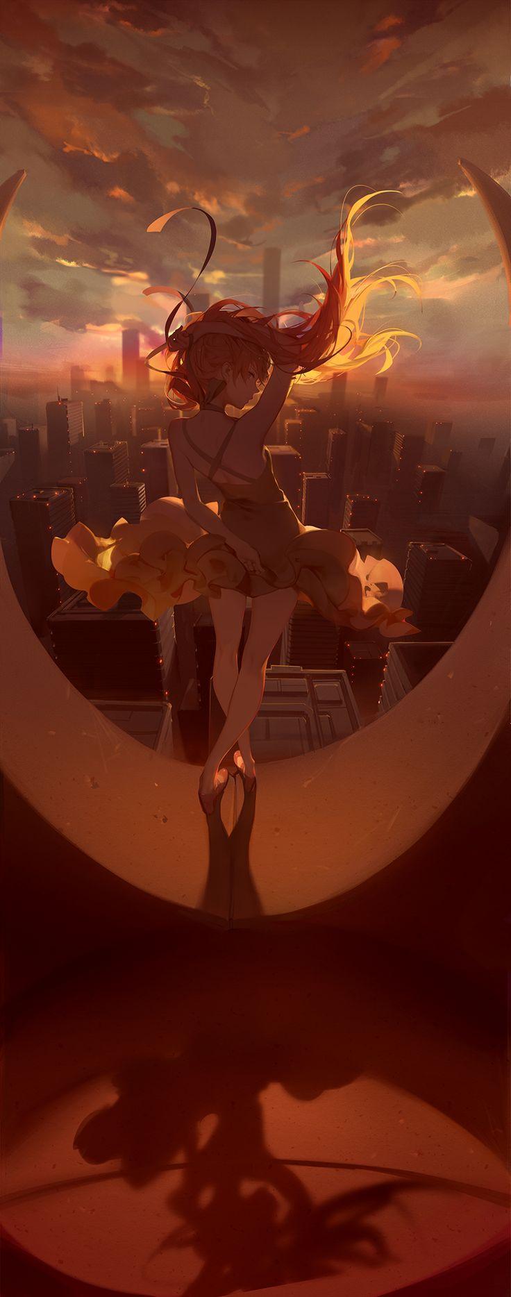 Souryuu Asuka Langley/#2056853 - Zerochan