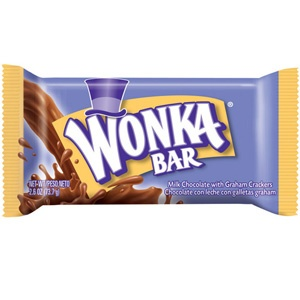 willy wonka candy bar wrapper template arts crafts fun ideas p