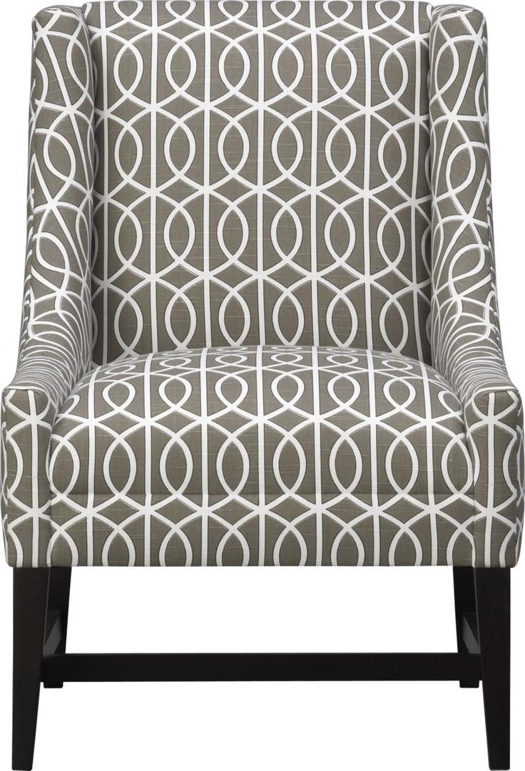 Chloe Chair In Chairs
