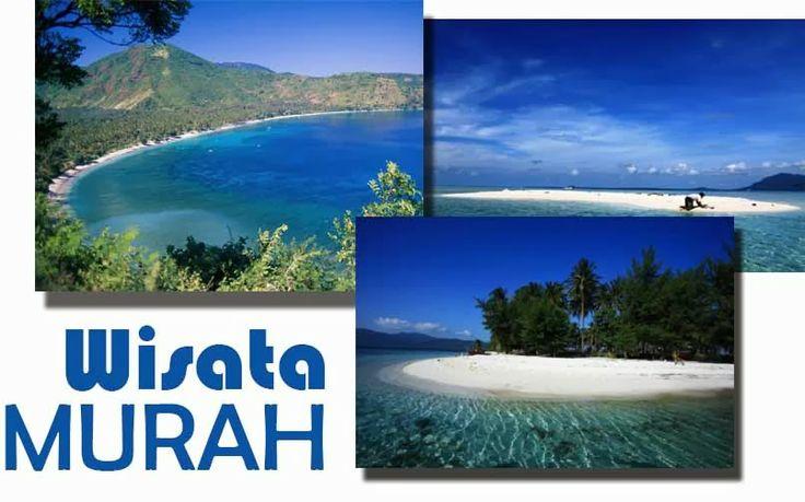 Paket Wisata dan Tour Murah Indonesia Hanya di Piknikers.com - http://tipsberwisatamurah.com/paket-wisata-dan-tour-murah-indonesia-hanya-di-piknikers-com/