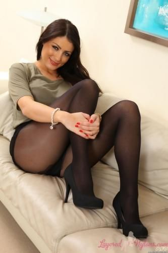 Nylons Dirty Pantyhose Amatuer Pics These Allocated