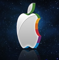 Apple: Un nouveau brevet pour déverrouiller l'iPhone avec son empreinte digitale - http://www.applophile.fr/apple-un-nouveau-brevet-pour-deverrouiller-liphone-avec-son-empreinte-digitale/