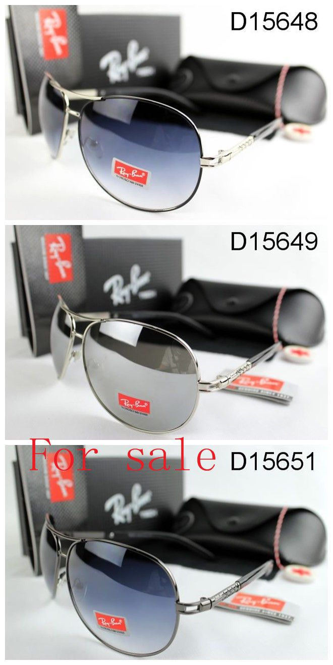Happy Life With #Reyban #Sunglasses at Affordable Price