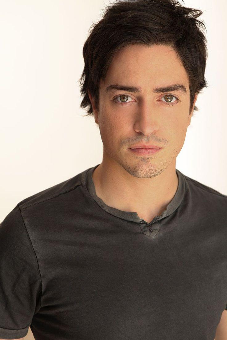Ben Feldman - IMDb. There's just something about Jewish boys