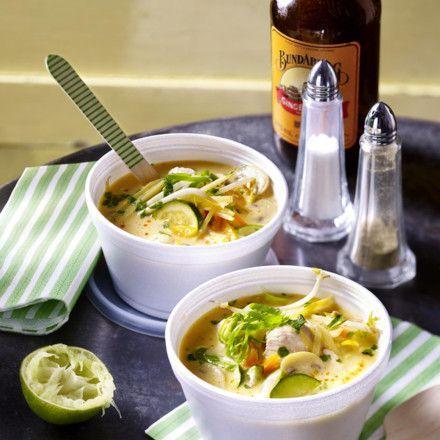 17+ best ideas about Asiatische Suppe on Pinterest Gesunde - gruß aus der küche rezepte