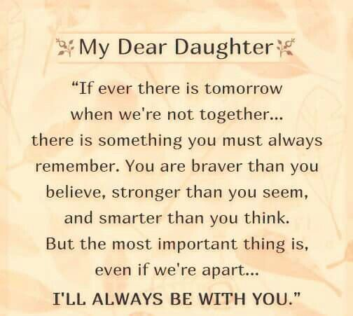 Dedicated to my Sissy!!