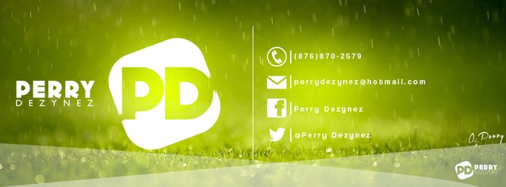 Our Info
