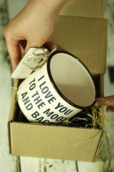 Tasses & Mugs dans Amis & Collègues - Etsy Idées cadeaux