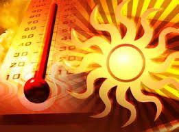 Calor vs Temperatura + Actividades