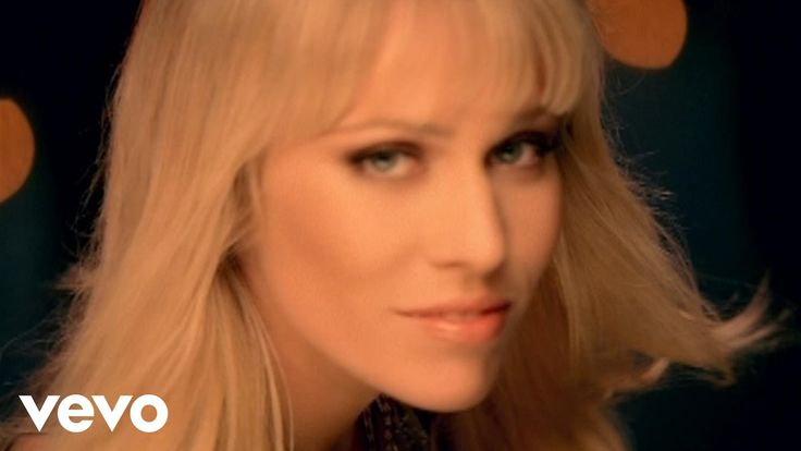 Natasha Bedingfield - Love Like This ft. Sean Kingston - YouTube... Love love love this song! #OldschoolJam