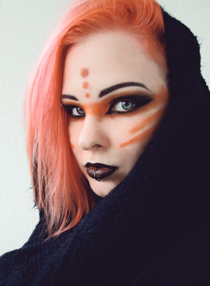 Post apocalyptic and Mad Max inspired style https://www.facebook.com/leena.flinck Instagram: @leenaflinck