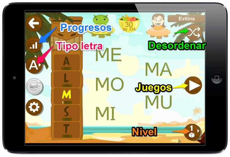 Hoy vamos a hablar de una App para niños. Ya sabéis que soy de la opinión de que si mis hijos usan una Tablet es para aprender y por ello, me encanta buscar juegos y aplicaciones que les entretengan y a la vez les enseñen. Esta vez hablamos de LEO CON GRIN. Es una App …