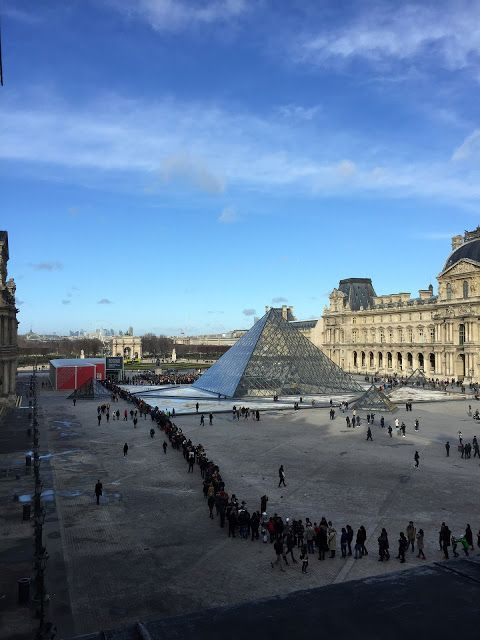 Louvre museum on a budget? Your guide for free entrance! There are many things to do in Paris for free, but visiting the Louvre is on top of the Paris attractions to see. So here is our help! Subscribe at our You Tube channel travel page for more:  http://goo.gl/jpJV2d #louvre #louvremuseum #thelouvre #paris #париж