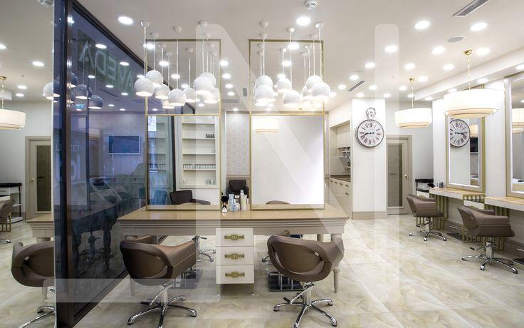 BAYRAM BAL Aveda Symbol AVM İzmit Kuaför Salonu Tasarım Uygulama  N İ H A T Y I L D I Z  İyi Bir Tasarım Alanında Uzmanlık İster www.nihatyildiz.com.tr www.saloondesign.com  #kuaför #salon #hair #haircute #hairdresser #tasarım #aveda #wella #loreal #paulmitchell #affinage #swarskof #tonyguy #kerastase #matrıx #kopaş #saç #kuaförler #kuafor