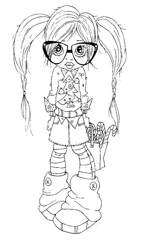3783 Best Images About Coloring Pages On Pinterest