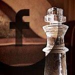 Come Ottenere Risultati nel News Feed di Facebook