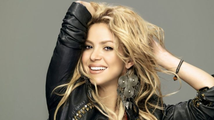 Shakira real name is Shakira Isabel Mebarak Ripoll. Shakira was born on 2 February 1977, in Barranquilla, Colombia. Shakira Net Worth is ...