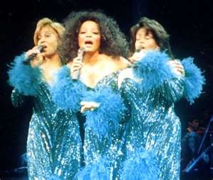 Diana Ross and the Supremes!  Boy did I love their song Baby Love.: Music Icons, Magnif Memories, Coconut Grove, Music Healing, Black People, Diana Ross And The Supreme, Songs Baby, Music Artists, Motown Moments