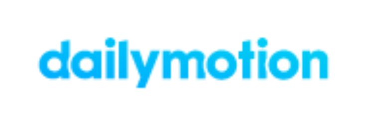 BettingGods - Dailymotion