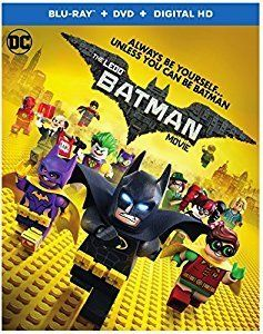 Lego Batman Movie The (2017) BD [Blu-ray] - $15 @ Amazon.com #LavaHot http://www.lavahotdeals.com/us/cheap/lego-batman-movie-2017-bd-blu-ray-15/226201?utm_source=pinterest&utm_medium=rss&utm_campaign=at_lavahotdealsus