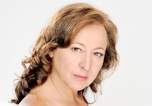 ¿Quién teme a Virginia Woolf? Teatro La Latina. Madrid
