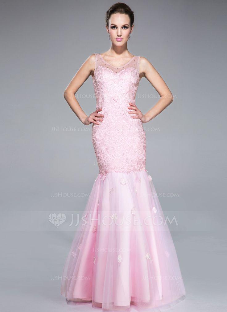 89 mejores imágenes de PROM en Pinterest   Vestidos de fiesta ...