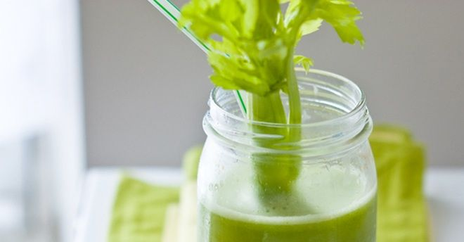 3 Saft-Rezepte: super lecker und gesund!