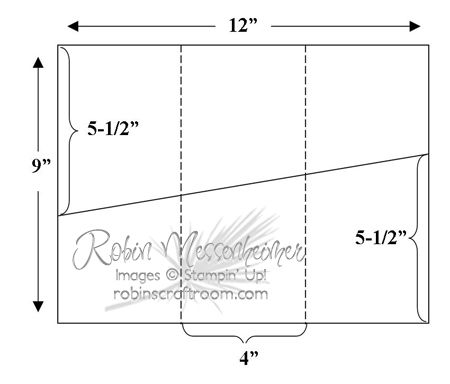 z fold card template by robin messenheimer templates cards scrapbooking stuff pinterest. Black Bedroom Furniture Sets. Home Design Ideas