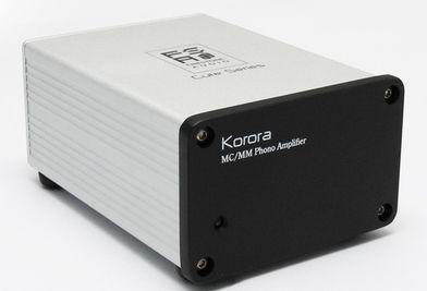 Firestone Audio Korora Phono Preamplifier