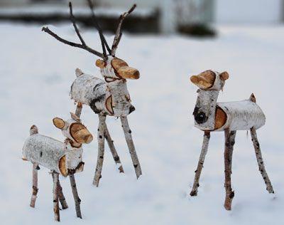 Google Image Result for http://www.ecobabysteps.com/wp-content/uploads/2009/12/wooden_reindeer.jpg
